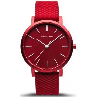 Pánské hodinky Bering True Aurora 16934-599