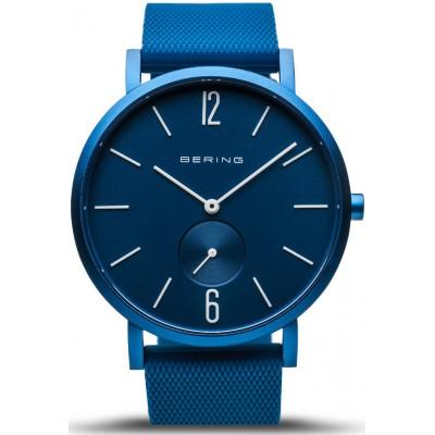 Pánské hodinky Bering True Aurora 16940-799