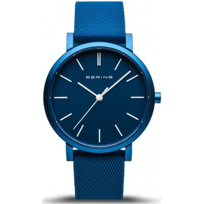 Pánské hodinky Bering True Aurora 16934-799