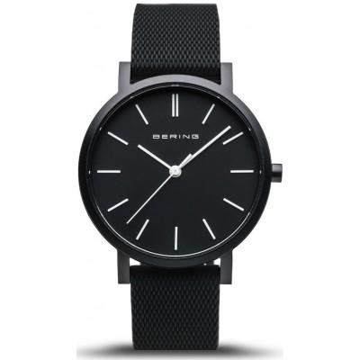 Pánské hodinky Bering True Aurora 16934-499