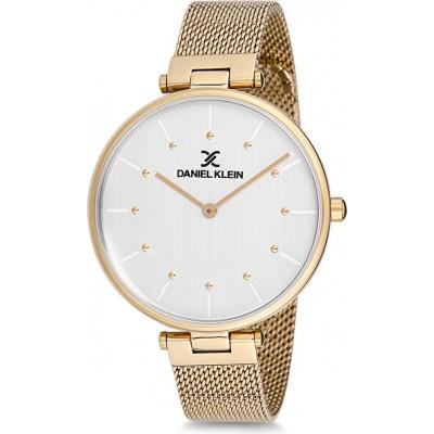Dámské hodinky Daniel Klein DK12087-2