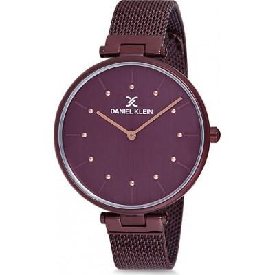 Dámské hodinky Daniel Klein DK12087-7