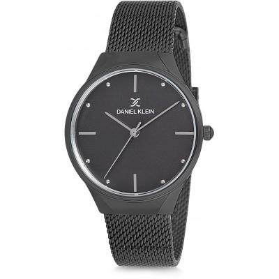 Dámské hodinky Daniel Klein DK12060-7