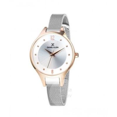 Dámské hodinky Daniel Klein DK11809-3