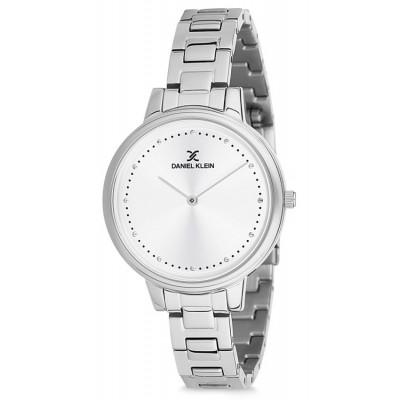 Dámské hodinky Daniel Klein DK12053-1