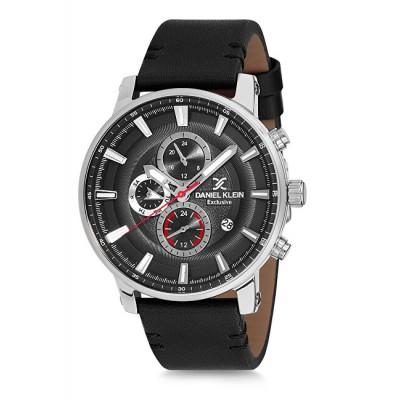 Pánské hodinky Daniel Klein DK12103-6