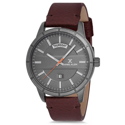 Pánské hodinky Daniel Klein DK12122-6