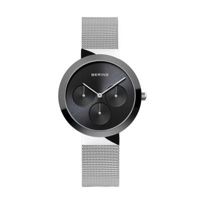 Dámské hodinky Bering 35036-002