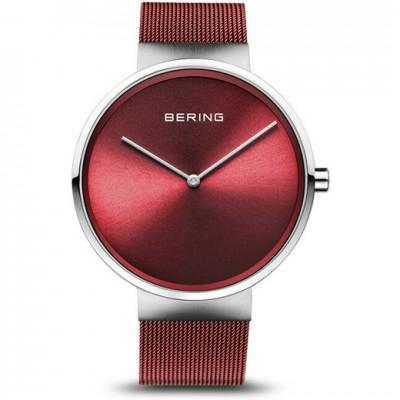 Dámské hodinky Bering 14539-303
