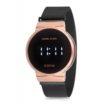 Pánské hodinky Daniel Klein D-TIME DK12210-4