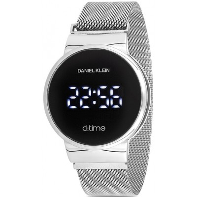 Pánské hodinky Daniel Klein D-TIME DK12210-1
