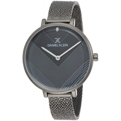 Dámské hodinky Daniel Klein DK12049-7