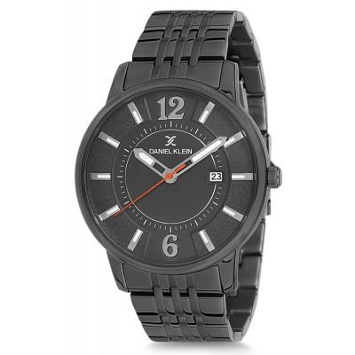 Pánské hodinky Daniel Klein DK12119-6