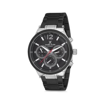 Pánské hodinky Daniel Klein DK12137-5