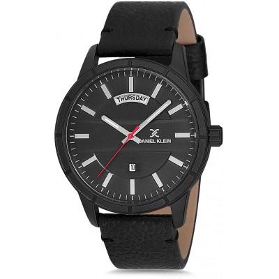 Pánské hodinky Daniel Klein DK12122-5