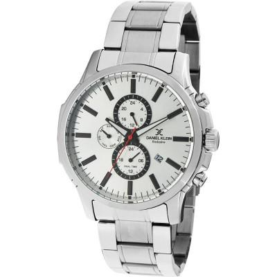 Pánské hodinky Daniel Klein DK11621-1