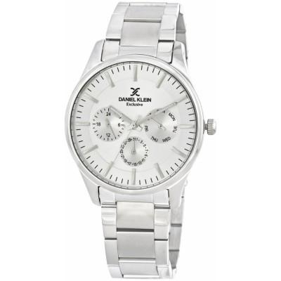 Pánské hodinky Daniel Klein DK11622-1