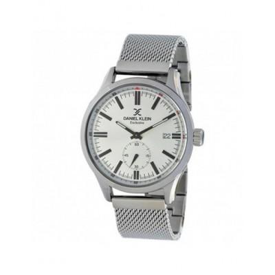 Pánské hodinky Daniel Klein DK11500-7