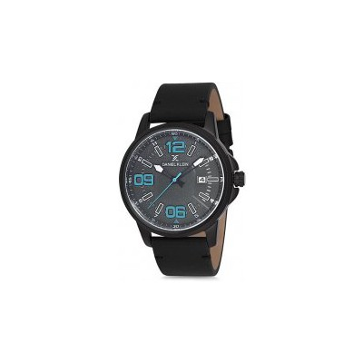 Pánské hodinky Daniel Klein DK12131-5