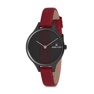 Dámské hodinky Daniel Klein DK12050-6