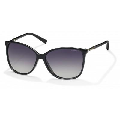 Brýle Polaroid PLD4005/S D28IX