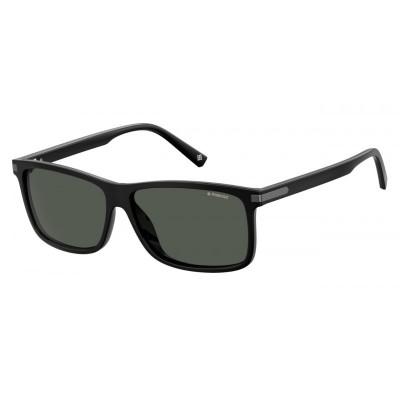 Brýle Polaroid PLD2075/S/X 807M9