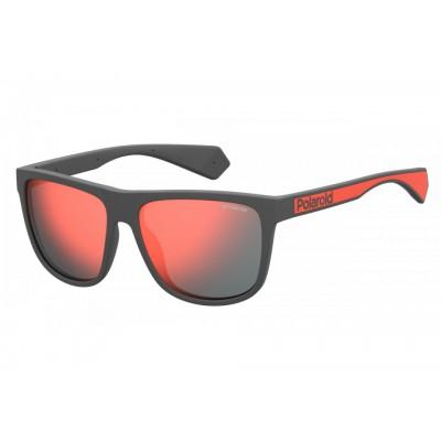 Brýle Polaroid PLD6062/S 268OZ