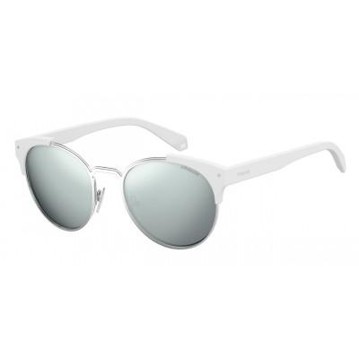 Brýle Polaroid PLD 6038/S/X 6HTEX