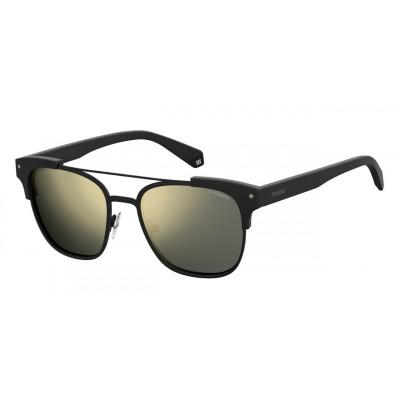 Brýle Polaroid PLD 6039/S/X 807M9