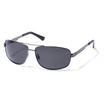 Brýle Polaroid PLD 4314B A4XY2
