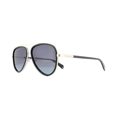 Brýle Polaroid PLD2073/S 807WJ