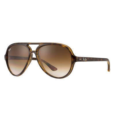 BRÝLE Ray Ban RB 4125 710/51