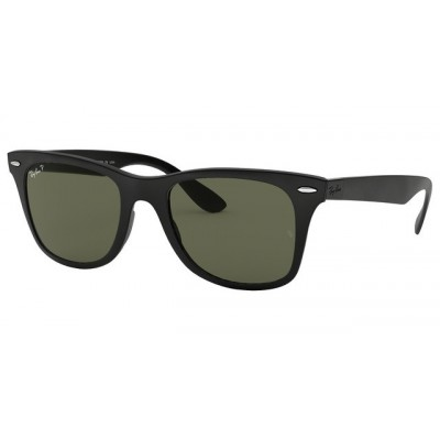 BRÝLE Ray Ban RB 3506 029/9A