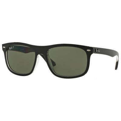 BRÝLE Ray Ban RB 4226 60529A