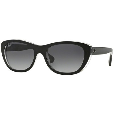 BRÝLE Ray Ban RB 4227 60528G