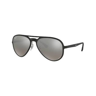 BRÝLE Ray Ban RB 4320CH 601S5J
