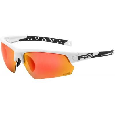 Brýle R2 AT097B