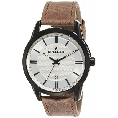 Pánské hodinky Daniel Klein Premium DK11844-4