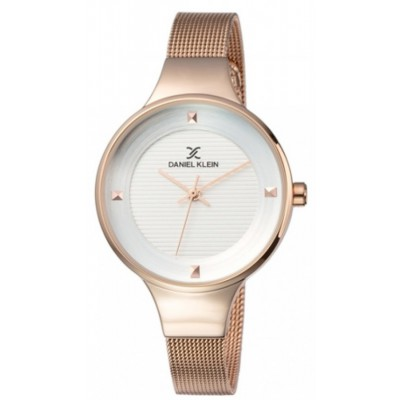 Dámské hodinky Daniel Klein Fiord DK11846-7