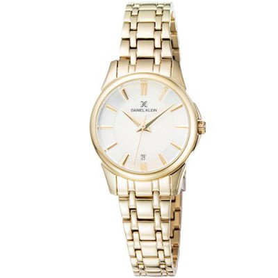 Dámské hodinky Daniel Klein Premium DK11949-3