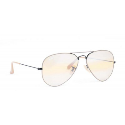 BRÝLE Ray Ban RB 3449 91290S 59