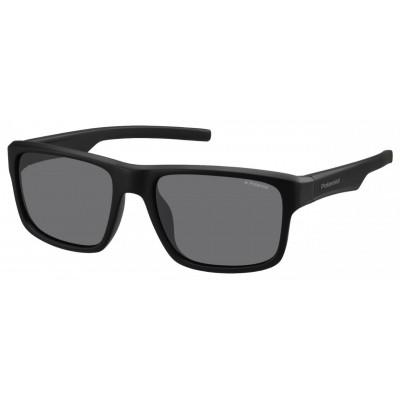 Brýle Polaroid PLD 3018/S DL5 Y2