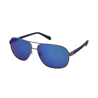 Brýle Polaroid PLD 2059/S KJ1 5X