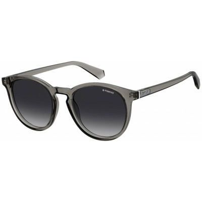Brýle Polaroid PLD6098/S WJ51