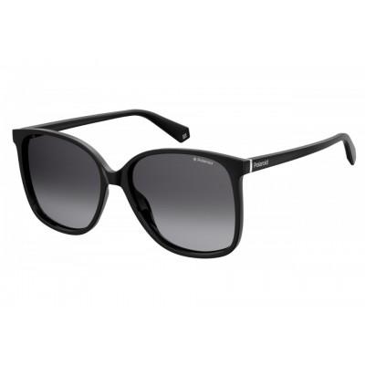 Brýle Polaroid PLD6096/S LA57