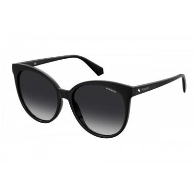 Brýle Polaroid PL4086/S JR57