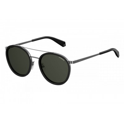 Brýle Polaroid PLD2059/S R80 EX