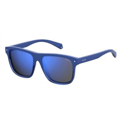 Brýle Polaroid PLD6041/S M956