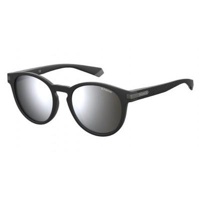 Brýle Polaroid PLD 6032/S M953