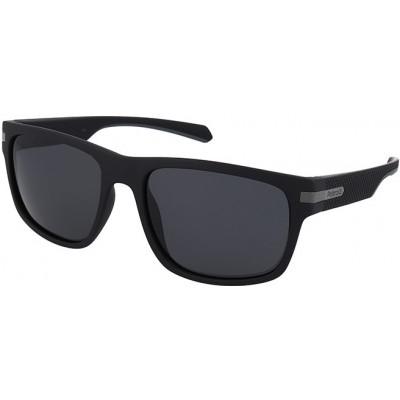 Brýle Polaroid PLD7034/G/S C361
